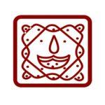 Adamya Chetana Foundation